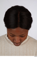 Photos of Dina Moses hair head 0009.jpg